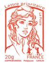 Le-nouveau-timbre-Marianne-2013