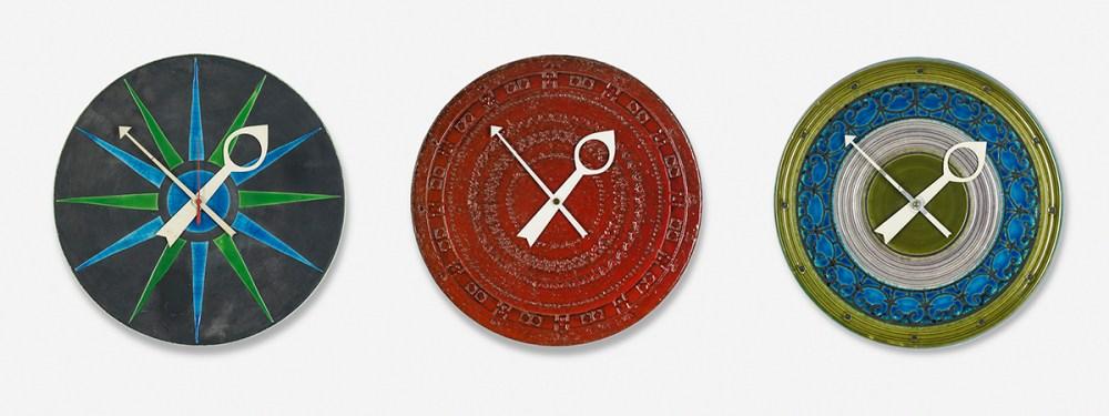 alexander-girard-clock-design-4