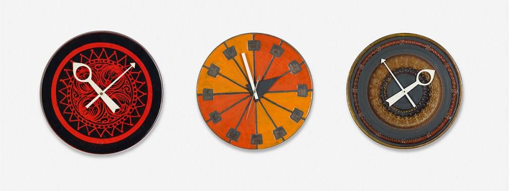 alexander-girard-clock-design-6