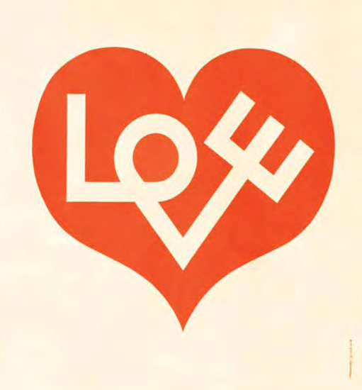 alexander-girard-love-logo