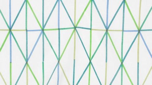 alexander-girard-textil-design-2