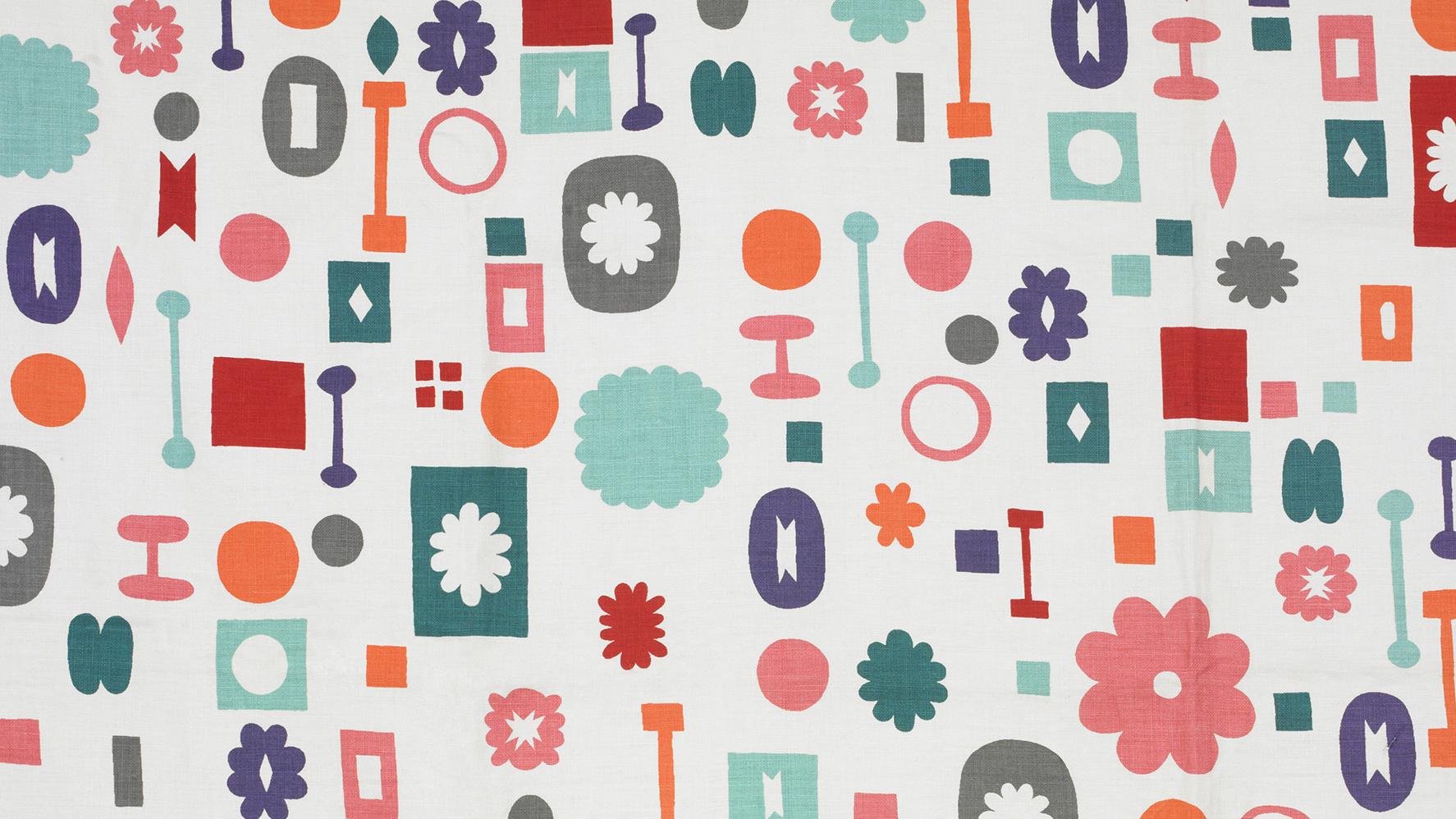 alexander-girard-textil-design-9