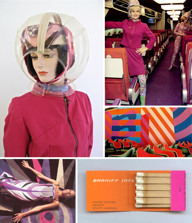 braniff_fashion-pucci-design