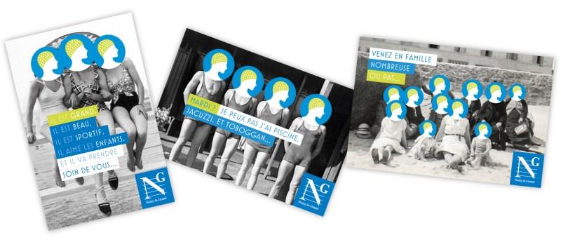 campagne-teasing-publicitaire-piscine