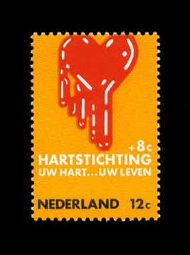 dutch-stamp-1970
