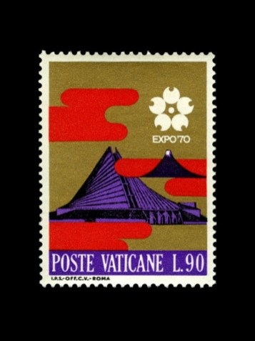 expo-70-stamp-japan
