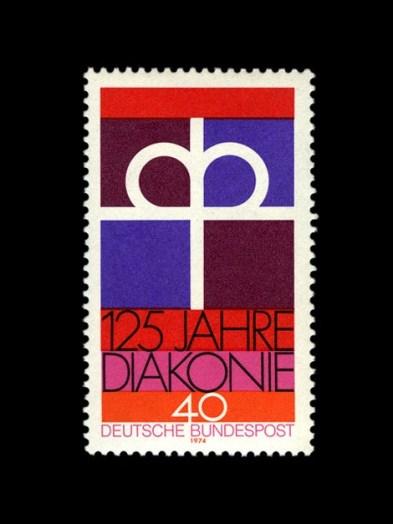 germany-stamp-1974