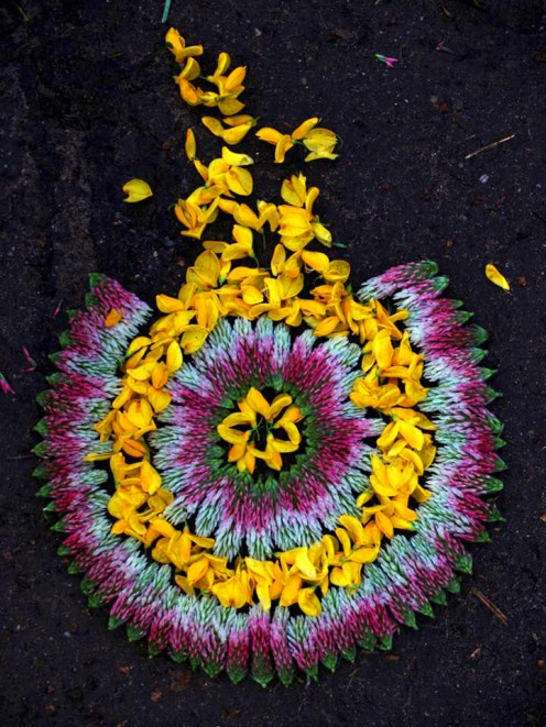 land_art_photograpy_ludovic_fesson_1