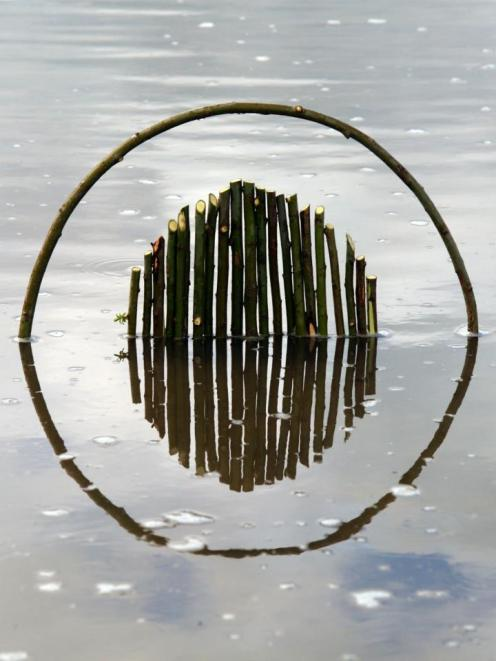 land_art_photograpy_ludovic_fesson_2