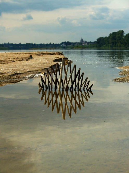 land_art_photograpy_ludovic_fesson_8