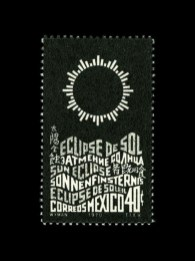 mexico-1970s-stamp