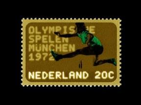 munich-olympics-stamps-1972