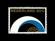 otto-treumann-stamp-design
