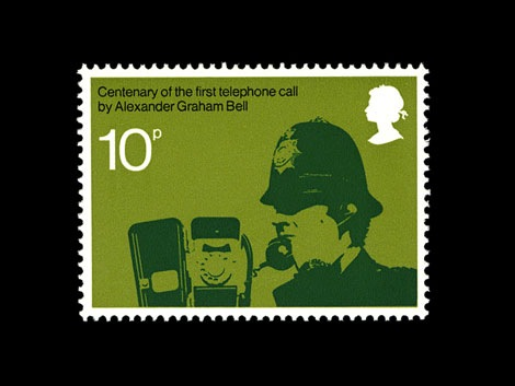 philip-sharland-stamp