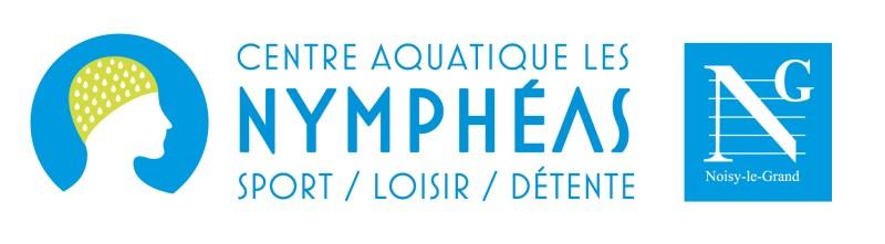 recherche-logo-piscine