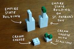 Lego-NY-New-York-02
