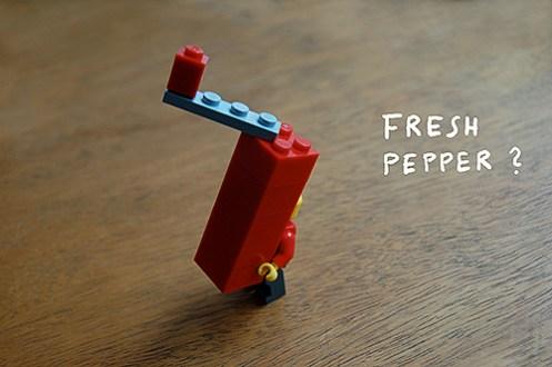 Lego-NY-New-York-11