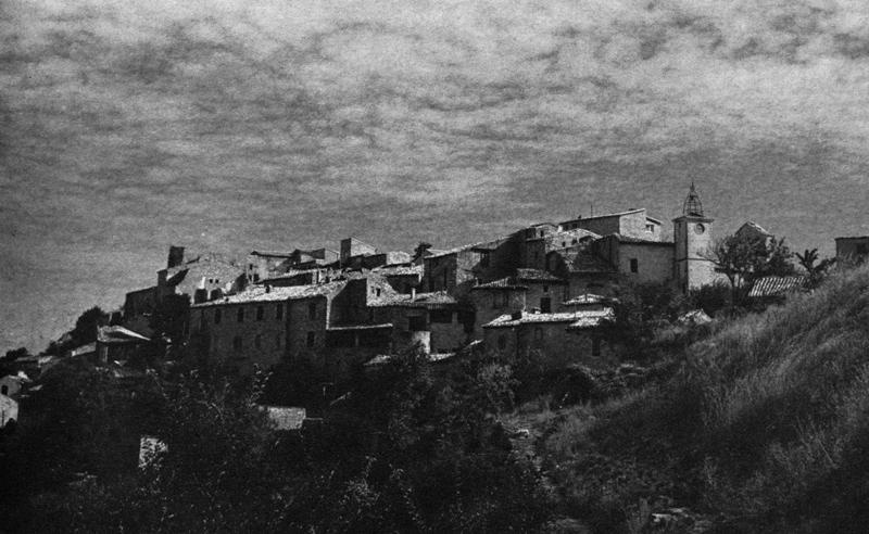 an-10-lure-village-lurs
