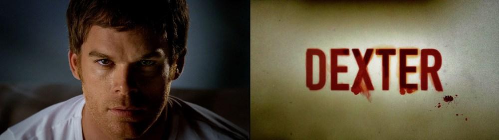 Dexter_opening_screenshots2