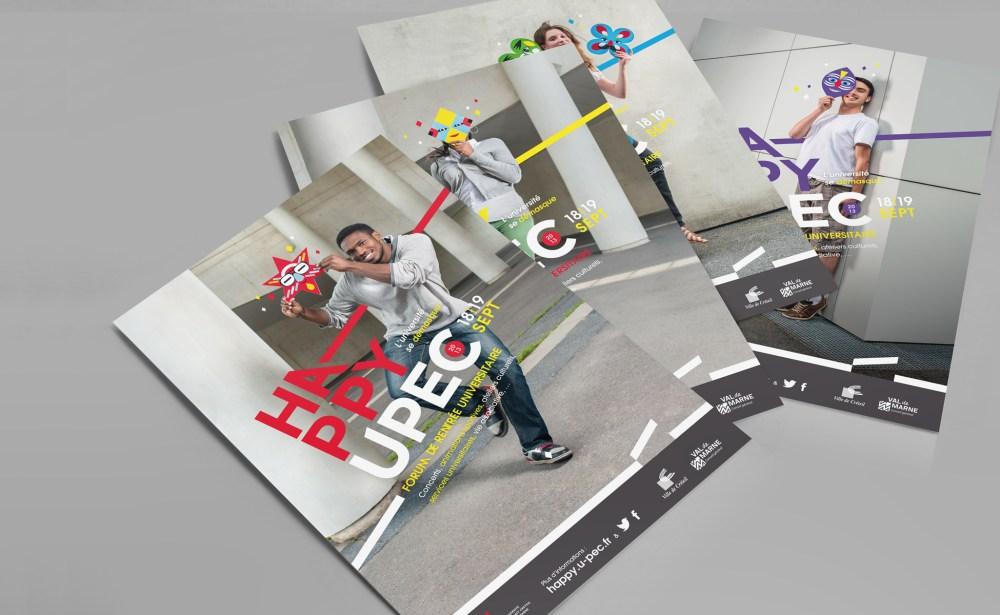 cartes-postales-happy-upec-2013