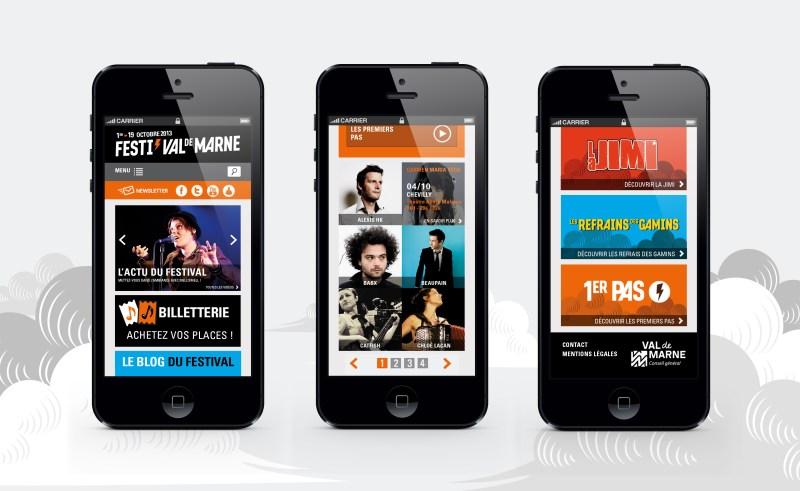 iPhone_FVM13_responsive_design