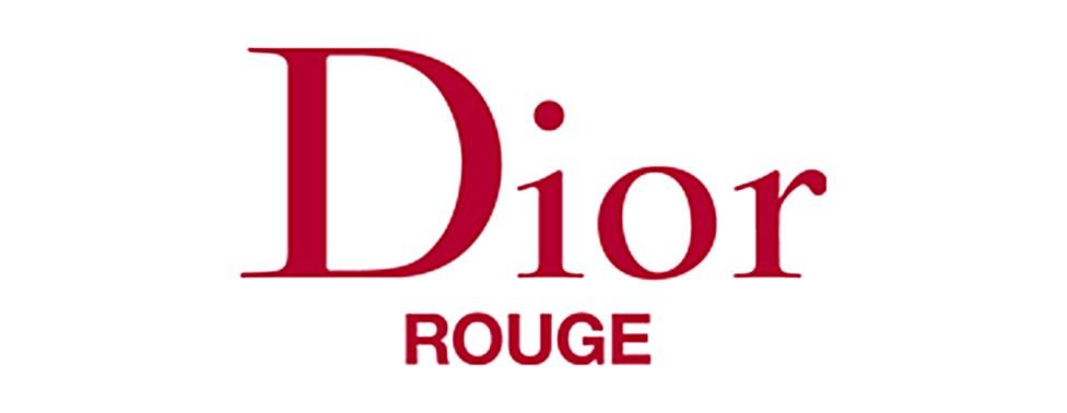 logo_rouge-dior