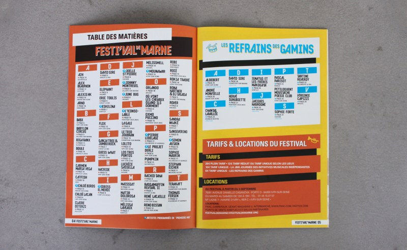 presentation_artistes_dossier_presse_festival_marne