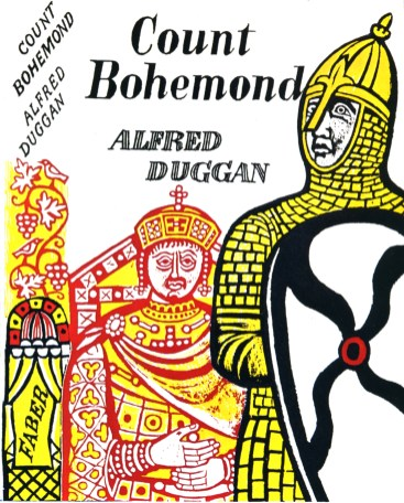 edward_bawden-graphic-designer-bohemond-cover