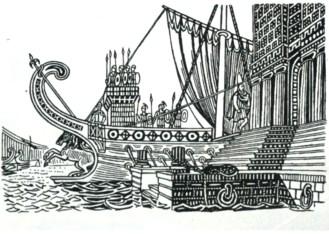 edward_bawden-graphic-designer-draw-history-3