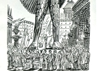 edward_bawden-graphic-designer-draw-history-5