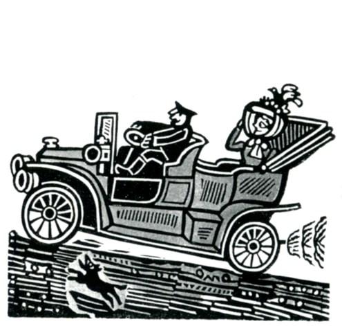 edward_bawden-graphic-designer-engraved-car