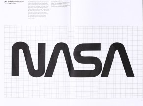 nasa-logo-guideline-1975-10
