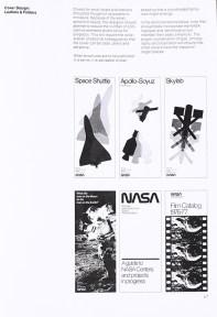 nasa-logo-guideline-1975-11