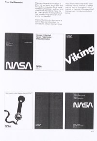 nasa-logo-guideline-1975-12