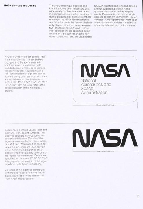 nasa-logo-guideline-1975-18