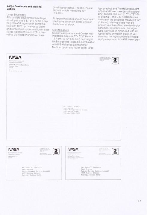 nasa-logo-guideline-1975-20