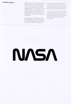 nasa-logo-guideline-1975-5