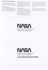 nasa-logo-guideline-1975-6