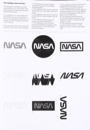 nasa-logo-guideline-1975-7