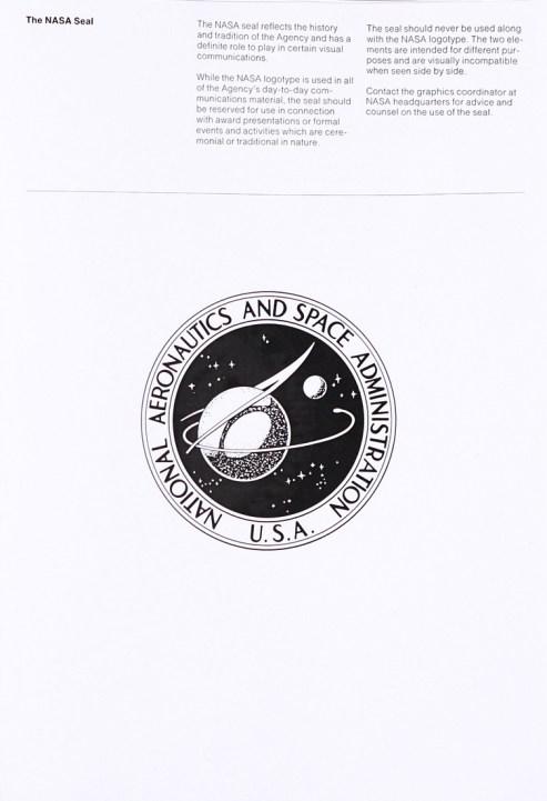 nasa-logo-guideline-1975-8