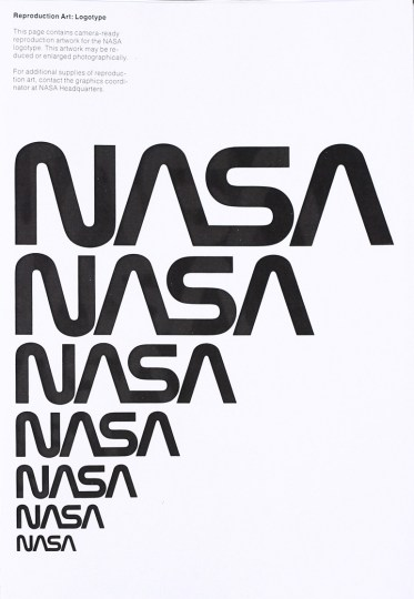 nasa-logo-guideline-1975-9