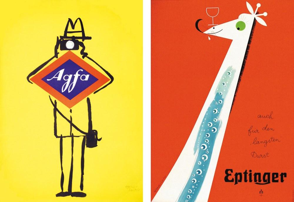 agfa-girafe-poster-herb-leupin