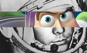 Photomontage de célébrités
