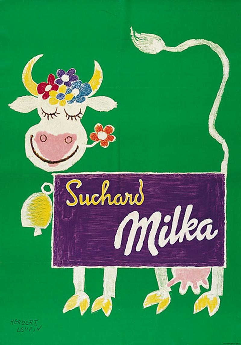 herb-elupin-milka-cow