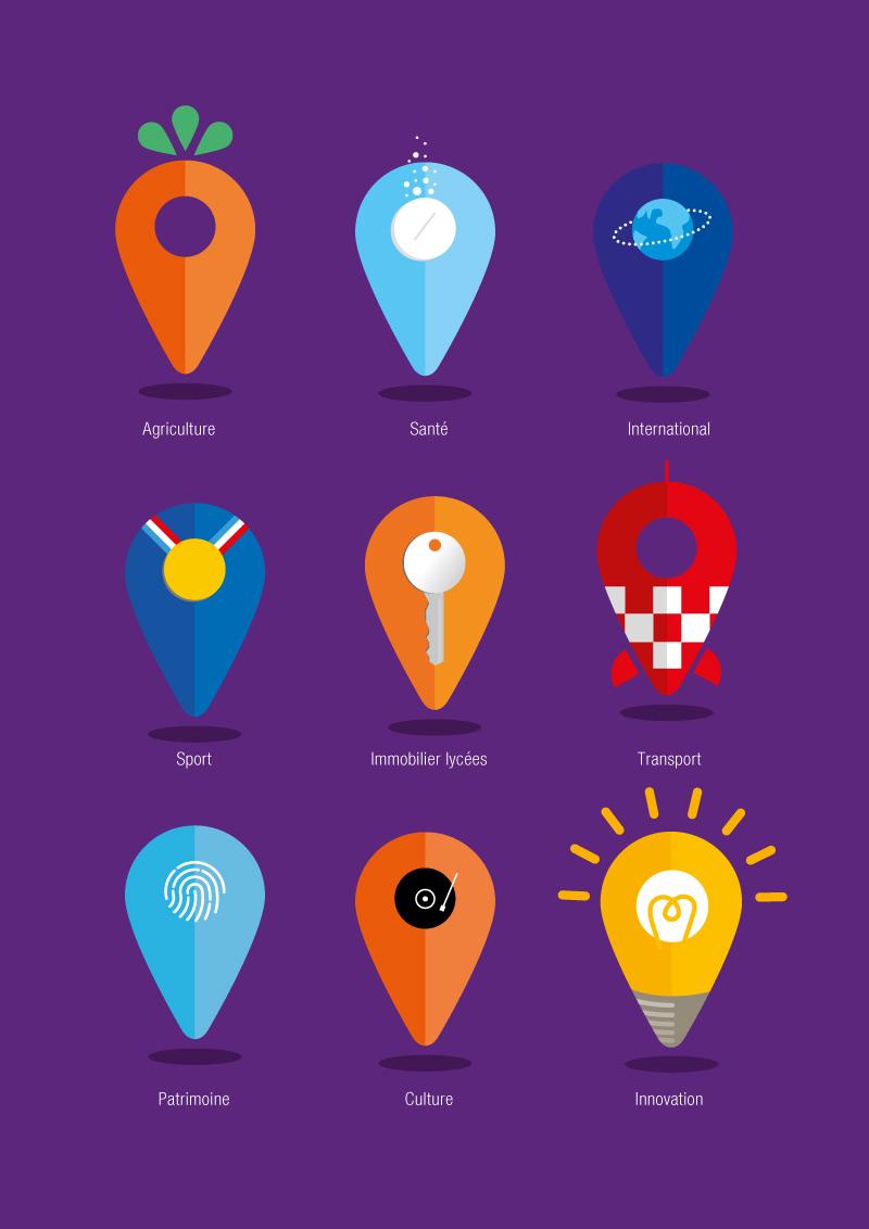 icones-geolocalisation-campagne-pub-region