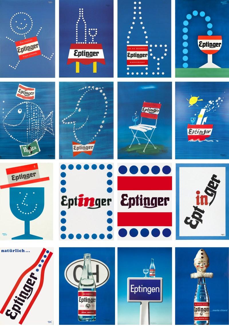 leupin-herb-water-eptinger-poster