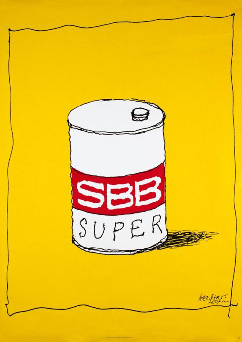 sbb-super-leupin