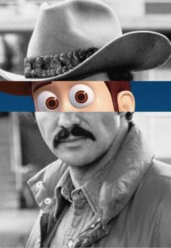 _toon-cowboys