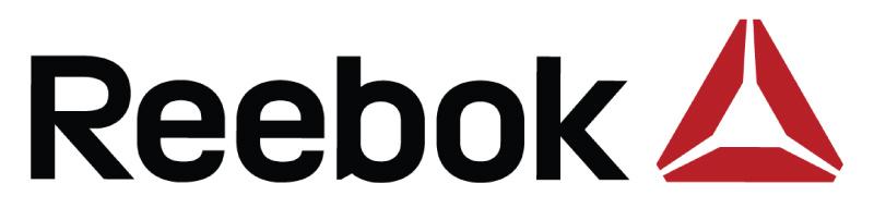 """Résultat de recherche d'images pour """"reebok logo"""""""