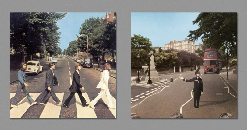 beatles-abbey-road-cover-reverse
